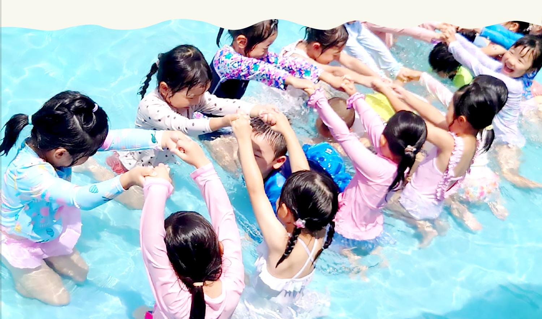 幼稚園・保育園について